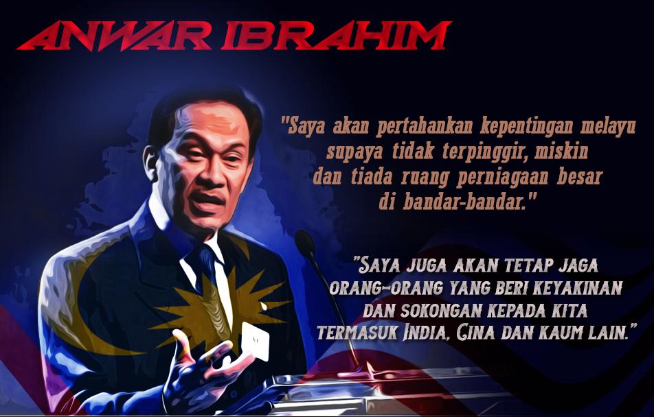 Anwar-Ibrahim