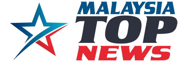 Malaysia Top News