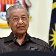 Dr Mahathir Mohamad_Tun M