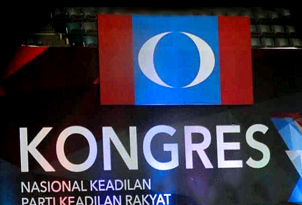 Kongres Nasional PKR