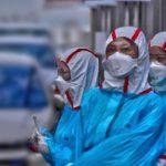 Penyebaran Virus Covid-19 Melalui Bawaan Udara Masih dalam Kajian