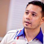 Pemuda UMNO: Al Jazeera Berat Sebelah