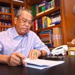 Muhyiddin Tetap Daftar PN, Apakah UMNO dan PAS Benar-Benar Tak Sertainya?