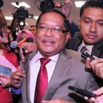 Lantik Shabudin Sebagai Timbalan Menteri, Kerajaan PN Dikritik