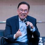 Anwar: Hormati Keputusan Rakyat Sabah