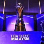 Liga Super: Kedah Temui Rentak