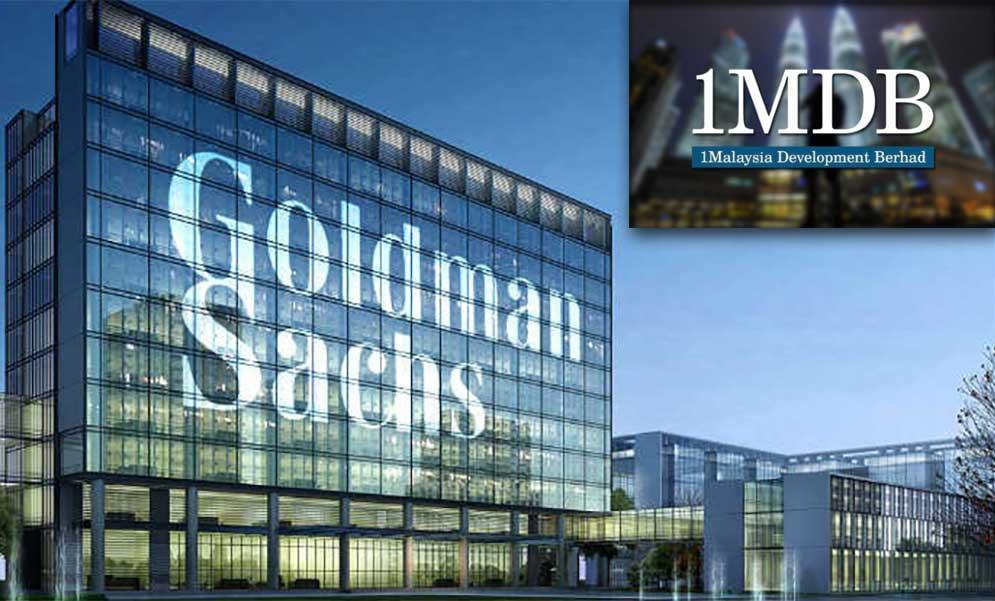 1MDB_Goldman_Sachs_Malaysia_Top_News