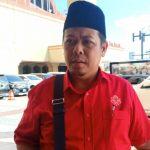 Penentangan terbuka Umno terhadap Muhyiddin