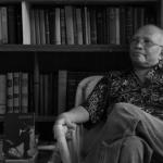 Berita Duka, Penyair Salleh Ben Joned Meninggal Dunia