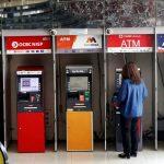 Bank Malaysia Memberi Sumbangan Lebih Sedikit pada Sektor Teknologi