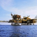 Hazli Sham – Dasar Kerajaan Malaysia Mengenai Gas Asli Yang Harus Sebanding dengan Negara Lain