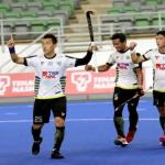 Kemungkinan MHL Tidak Menyajikan Pemain yang Diimport