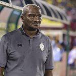 Melaka United FC Tetap Mengekalkan Zainal Abidin
