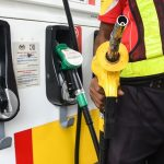 Harga Petrol dan Diesel Naik Sebanyak 5 Sen