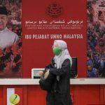 UMNO tamat dengan PN, tolak jawatan TPM