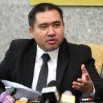 PH kekal sokong Anwar Ibrahim sebagai calon Perdana Menteri