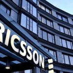 Ericsson mewujudkan Tenaga Kerja Mahir 5G untuk Malaysia