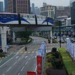PKP Kuala Lumpur