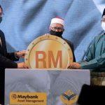 Haji 2021 Malaysia tunggu keputusan Arab Saudi