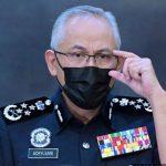 KPN sahkan Takiyuddin Hassan sedang disiasat – didakwa derhaka terhadap titah YDPA
