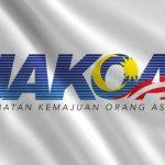 JAKOA Malaysia