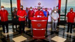 MKT UMNO tak sokong Muhyiddin dan PN