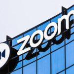 Zoom - ZoomBoombing