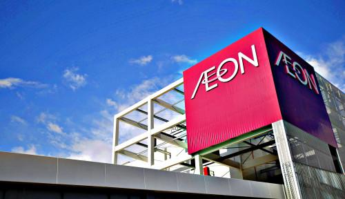 AEON-Malaysia-Digital-Bank