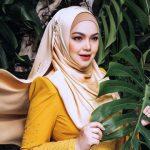Single terbaru Siti Nurhaliza kolaborasi dengan maestro music Indonesia